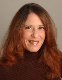 Debra Taitel