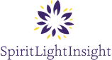 SpiritLightInsight Clairvoyant Readings by Debra