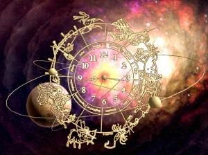 The Power of Mercury Retrograde as a Self-Healing