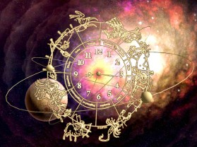 The Power of Mercury Retrograde for Self-Healing – Daily Muse