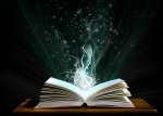 Tell your storyspiritlightdailymuseTell your storySpiritLightInsight Clairvoyant Readings by Debra