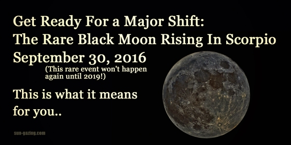 rare-black-moon