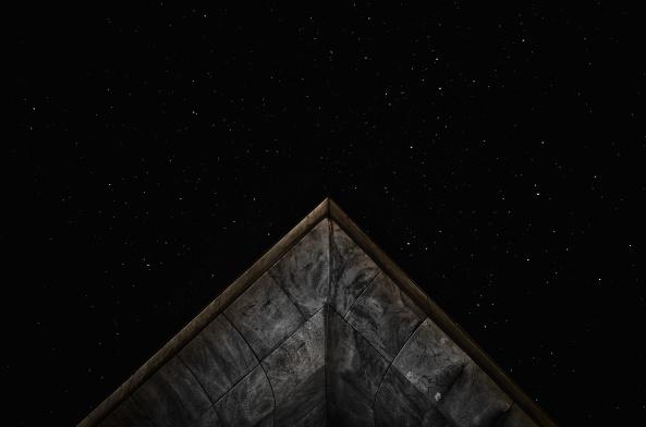 navigating-the-stars
