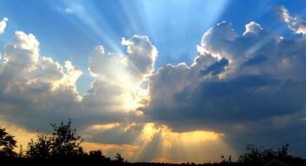 Forgiveness Divine
